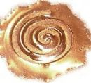 Cosmic Shimmer Copper Bronze Lustre Embossing Powder